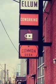 Common Desk Deep Ellum 25 Best Deep Ellum And Dallas Texas Images On Pinterest Dallas