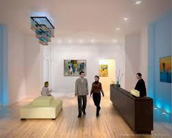 art gallery interior design ideas home design ideas