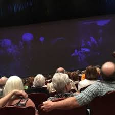 light and sound theater branson sight sound theatre 106 photos 110 reviews performing arts