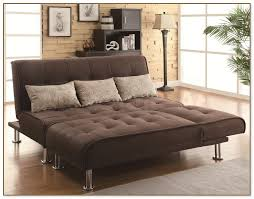 king size futon bed