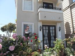 beautiful beach house 300 yards to the beach 1250 1950 wk
