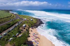 things to do in paia and maui u0027s north shore