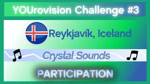 Challenge Wiki Yourovision Challenge 3 Yourovision Challenge Wiki Fandom