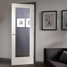 white glass doors glass fire door images glass door interior doors u0026 patio doors