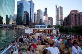 Architectural River Cruise Chicago Architecture River Cruise Chicago Toursales