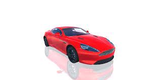 wrecked car transparent beam damage engine 3 1 car crash simulator android apps on