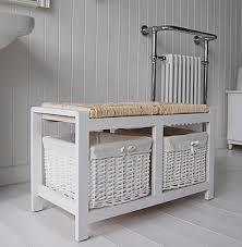 bathroom bench ideas impressive bathroom bench seat with storage bathroom bench seat