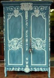 antique french armoire for sale armoires for sale foter
