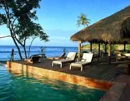 5 luxurious caribbean holidays for wellness eluxe magazine