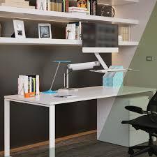 Proper Computer Desk Setup Best 25 Desk Setup Ideas On Pinterest Computer Setup Gaming