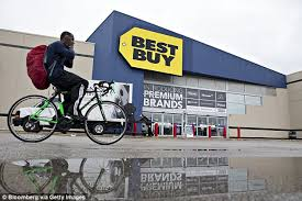 best buy powel street ca black friday deals best buy drops kaspersky products amid russia concerns daily