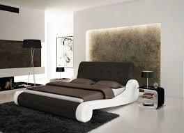 bed frames modern iron bed modern style bed frames unique