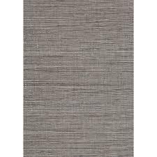 grey grasscloth wallpaper australia 2017 grasscloth wallpaper