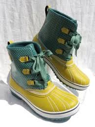 sorel s tivoli boots size 9 sorel womens tivoli boots size 7 waterproof boots and s