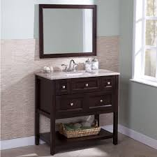 Unassembled Bathroom Vanities by 12 Best Bath Vanities By St Paul Images On Pinterest Bath