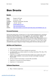 report to senior management template report to senior management template awesome 22 resume templates