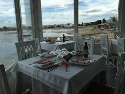 ristorante pizzeria la terrazza ristorante sul mare corovigno br la terrazza ristorante pizzeria