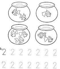 421 best numeros images on pinterest montessori math activities