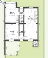 chambre enfilade rénovation maison 1940 chambres en enfilade 169 messages