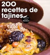 cuisine du monde marabout cuisine du monde délice