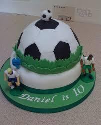 10th birthday cake ideas for boys 40722 girls soccer cake