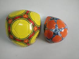 football match football custom cheap size 5 soccer football