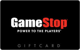 buy gift cards at a discount gamestop gift cards review