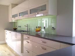 custom made splashbacks new kitchen ideas pinterest kitchens