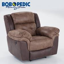 Living Room Recliner Chairs Swivel Recliner Chairs For Living Room 2 Home Design Ideas