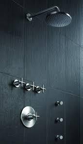 Faucet Shower Head California Faucet Custom Shower System Faucets
