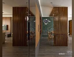 id馥 rangement chambre enfant 10 best 書桌images on desk with shelves desks and home