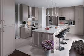 salle de montre cuisine notre approche armodec armoires de cuisine salle de bain laval