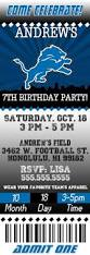 lions game thanksgiving 2014 best 25 detroit lions tickets ideas only on pinterest barry j