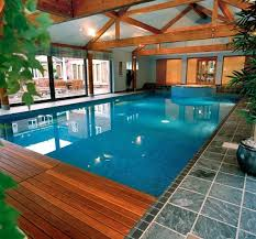 132 best undercover swimming pools images on pinterest dreams
