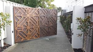 Overhead Door Wiki by Door And Gate Services Los Angeles