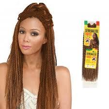 havana hair atlanta braids atlanta warehouse