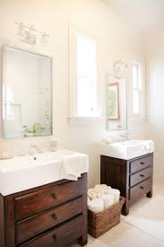 His And Hers Bathroom by 115 Best House Ideas Images On Pinterest Farmhouse Style