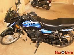opel olx used bike for sale in karachi olx archive bike for sale paarl olx za