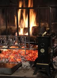 feu de cuisine les 30 meilleures images du tableau cuire à la broche et au feu de