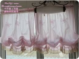 144 best very romantic curtain images on pinterest curtains