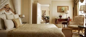 parisian bedroom furniture hôtel balzac 5 star boutique hotel champs elysées paris