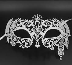 rhinestone masquerade mask 24 pcs lot black gold metal filigree venetian rhinestone