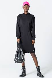 dress cheap reduce dress women cheapmonday