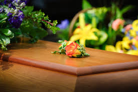 Funeral Assistance Programs Funeral Services Funding For Odsp Recipients