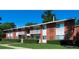 pet friendly apartments norfolk va home design very nice