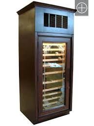 wine cooler cabinet furniture awesome wine cooler cabinet furniture shanni wine cooler cabinet