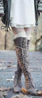 womens knee high boots sale best 25 knee highs ideas on knee high socks knee