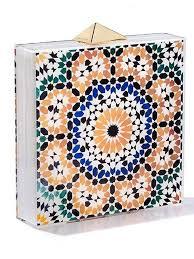 bureau d ude a marrakech 22 best marrakech inspired them all images on