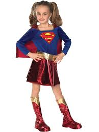 halloween costume accessories wholesale supergirl kids costume wholesale superman girls costumes