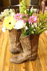 country baby shower ideas city meets country baby shower party ideas country babies